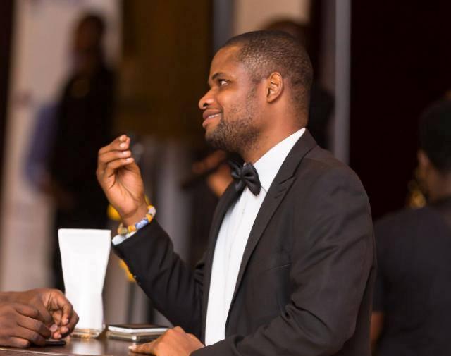 "Bawku Chief just confirmed Akufo-Addo's ""Renaming President"" title – Efo Worlanyo jabs"