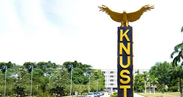 KNUST to revert Katanga, Conti to all male halls