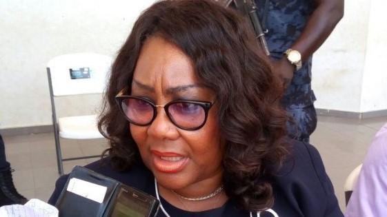 Registrar General drags Korsi Senyo to National Media Commission