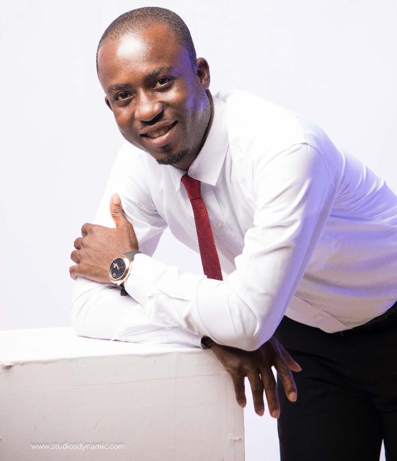 Obeng Agyenim Boateng writes: The NDC flagbearership race – Liberating the suffering Ghanaian in 2020