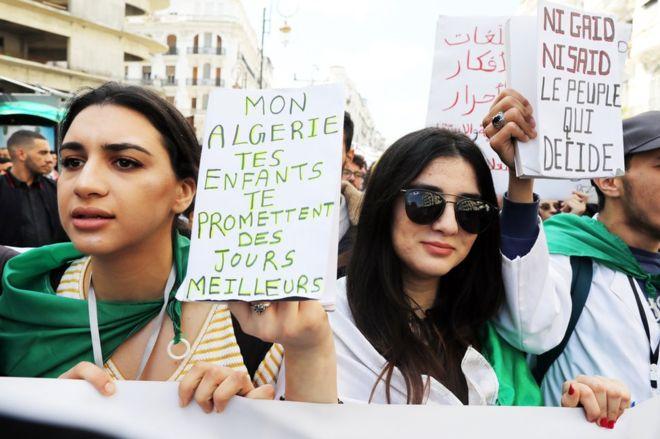 keresés young man algériai