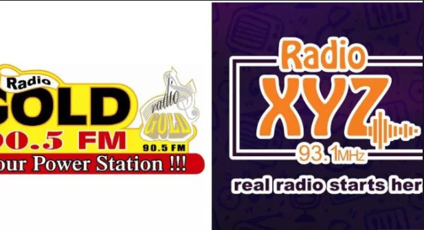 Three more pro-NDC radio stations shut down by NCA
