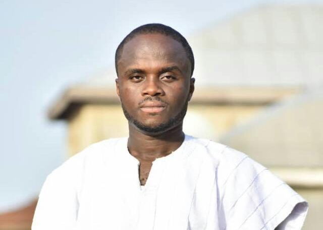 Kidnapping In Ghana, An NPP Creation
