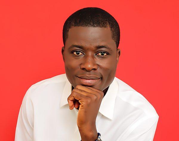 Sack Osarfo Marfo, dissolve Ghana Beyond Aid C'ttee – Elikem Kotoko to Akufo-Addo