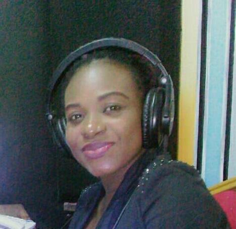 Nana Araba Bedu-Addo | News Editor